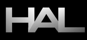 Hal Croatia
